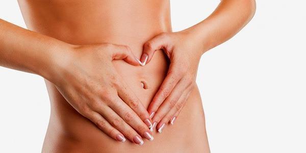 Рак шийки матки. Лікувати чи запобігти?